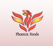 pheonix-foods