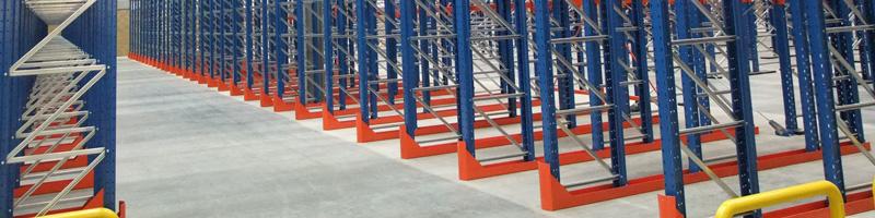 warehouse-racking